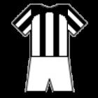 Logo Neftci Baku