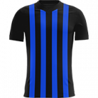 Logo Queretaro FC