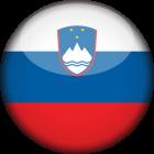 Logo Slovenia