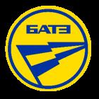 Logo BATE Borisov