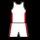 Logo Tianjin Pioneers