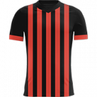 Logo Spartak Trnava