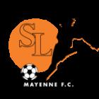 Logo Laval