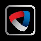 Logo Severstal Cherepovec