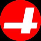 Logo CR4ZY