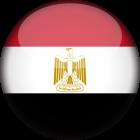 Logo Egipt