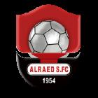 Logo Al Raed