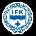 Logo Varnamo
