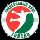 Logo Gomel Handball
