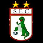 Logo Sousa
