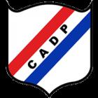 Logo Deportivo Paraguayo