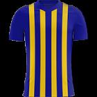 Logo Sportivo Luqueno