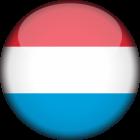 Logo Luxemburg