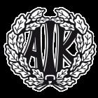 Logo Oskarshamns
