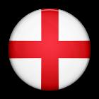 Logo Anglia U21