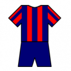 Logo Taranto 1927