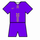 Logo Al Ain FC