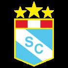 Logo Sporting Cristal