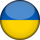 Logo Ucraina U21
