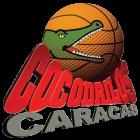 Logo Cocodrilos