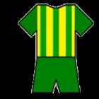 Logo Lavello USD