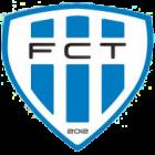 Logo MAS Taborsko