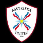 Logo Assyriska United