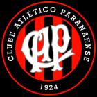 Logo Atletico Paranaense