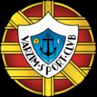 Logo Varzim