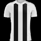 Logo St. Mirren