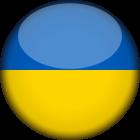 Logo Ucraina