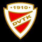 Logo DVTK Jegesmedvek