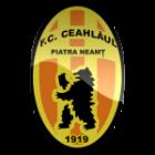 Logo Ceahlaul Piatra Neamt
