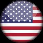 Logo Statele Unite ale Americii