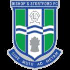 Logo Bishop's Stortford