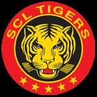 Logo langnau