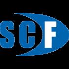 Logo SC Ferlach