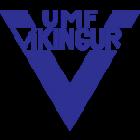 Logo Vikingur Olafsvik