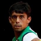 Logo Jose Pereira