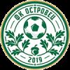 Logo Ostrovets