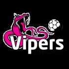 Logo Vipers Kristiansand