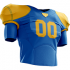 Logo Los Angeles Chargers