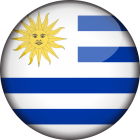 Logo Uruguay