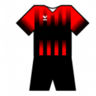 Logo Neuchatel Xamax