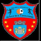 Logo Măgura Cisnădie