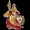 Logo Brumas Jinotega