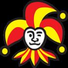 Logo Jokerit