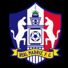 Logo Real Madriz