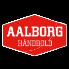 Logo Aalborg Handbold