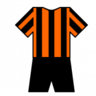 Logo Reipas Lahti